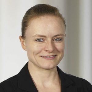 Janine<br>Güldenpfennig