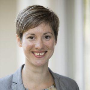 Dr. rer. nat.<br>Jennifer Hohagen