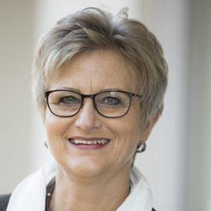 Marita<br>Wiedenhoff