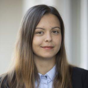 Sandra<br>Kaluza