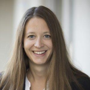 Anja<br>Fehlhaber