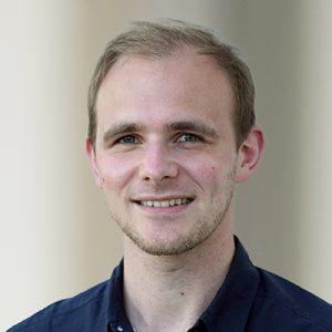 Fabian<br>Moritz