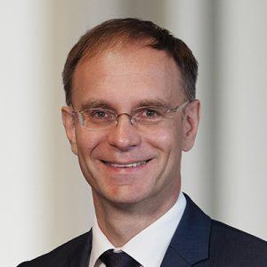 Rainer<br>Ockel