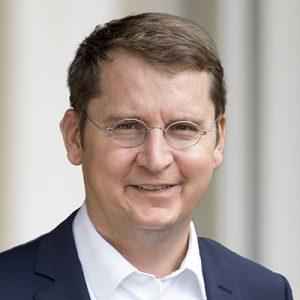 Dr. rer. nat.<br>Christoph Leder