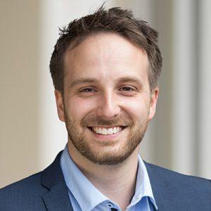 Dr. rer. nat.<br>Christof Litschko