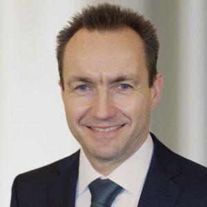 Bernd<br>Stolte