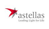 kundenlogo_astellas