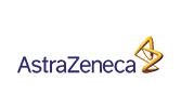 kundenlogo_astrazeneca