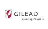 kundenlogo_gilead