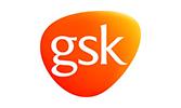 kundenlogo_gsk