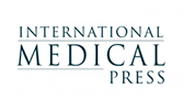 kundenlogo_internationalmedicalpress