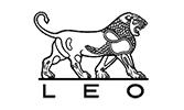 kundenlogo_leo