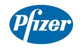 kundenlogo_pfizer