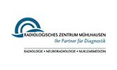kundenlogo_radiologischeszentrummuehlhausen