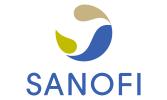 kundenlogo_sanofi