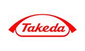 kundenlogo_takeda
