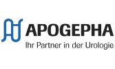 kundenlogo_apogepha